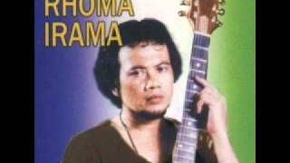 Download Video Oma Irama & Titing Yeni - Kebinaria.......Martayuda.wmv MP3 3GP MP4