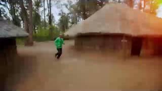The Kenyan Kikuyu jubilee song -Nyumba ya mumbi