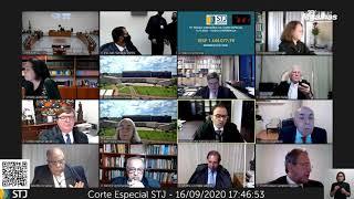 Marcus Vinicius Furtado Coêlho - Honorários de sucumbência nas causas envolvendo a Fazenda Pública