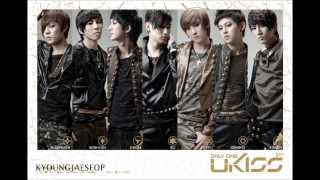 Download U-KISS -  Intro [AUDIO HQ] MP3 song and Music Video