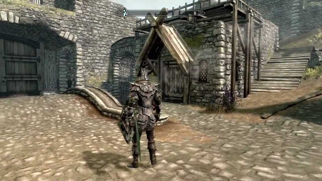 Skyrim Best Light Armor How To Get Dragonscale Armor Unique Weapons Armor 19 Youtube Armor pieces can be found at lower levels if the dragon armor perk is acquired before reaching. skyrim best light armor how to get dragonscale armor unique weapons armor 19