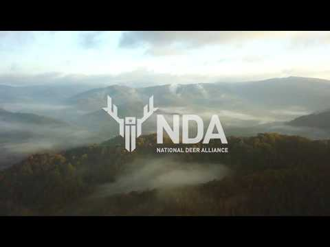 National Deer Alliance - The Old Tree Stand