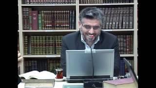 Kur'an'ın Genel Açıklaması -1