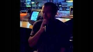 Keith Urban - Tonight I Wanna Cry (Live) Karaoke