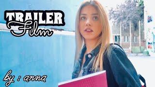 TRAILER | FILM AN NA