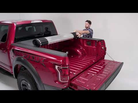 Top 10 Best Waterproof Truck Bed Cover 2020 Recommended By Expert