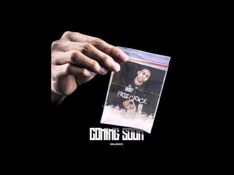 Lil Bibby x Kendrick Lamar  -- Free Crack 3 (Type Beat) [Prod. By YL Tha Kid] Instrumental For Sale