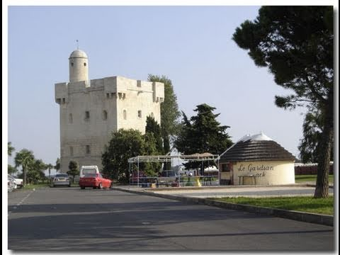 Office de tourisme de port saint louis du rh ne youtube - Office du tourisme port saint louis du rhone ...