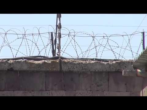Տեսանյութ. Դատապարտյալն ու ծանոթուհին 23 քաղաքացիներից հափշտակել են 101 մլն դրամ․ ոստիկանության նոր բացահայտումը