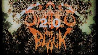 Shades of Black - Road Trip 2.0(Full Album)