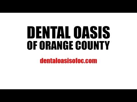 Gentle Pain Free Dentistry In Huntington Beach, CA | Dental Oasis Of Orange County