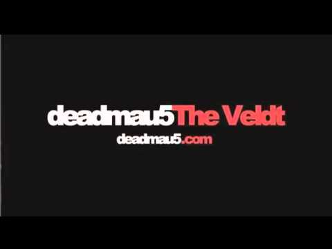 Deadmau5 ft Chris James - The Veldt Lyrics