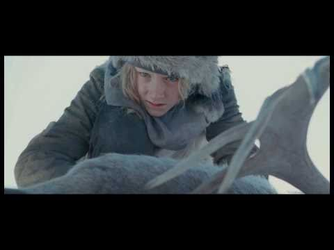 Hanna - Official Trailer Mp3