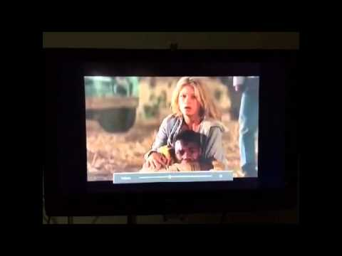 Jeepers Creepers 2 Scenes 8