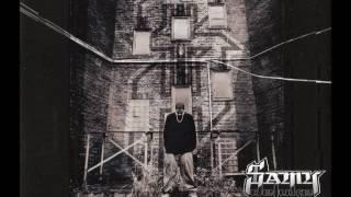 Samy Deluxe - Sag Mir Was Du Siehst