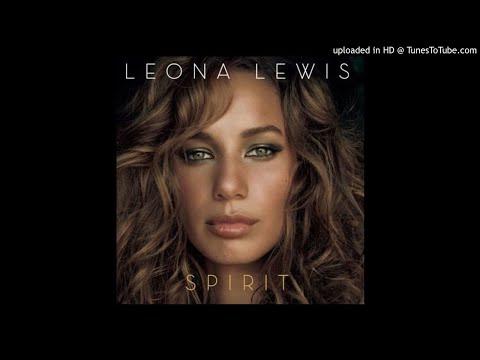 REQUEST3D AUDIO!!!Leona LewisBleeding LoveUSE HEADPHONES!!!