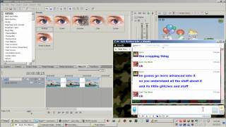 Toontown Music Video Tutorial 003 - Advanced Cropping [HD](In this episode we go into detail with cropping/scaling your toontown music video clips., 2012-10-01T21:17:46.000Z)