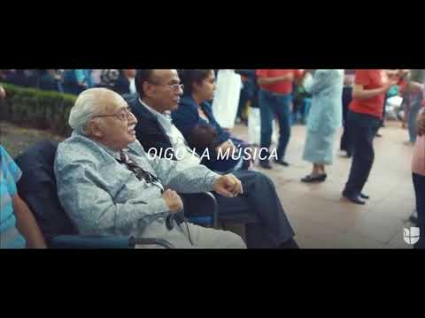 NO SOY EL VIEJO DE 80 Ruben Castillo