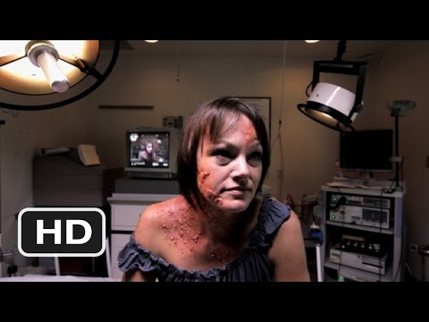 The Bay 2012  Bacterial Infection  210  Movies