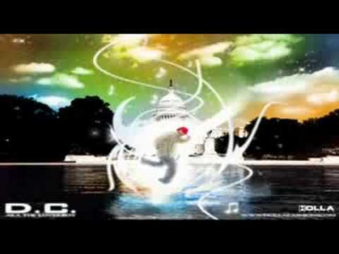 DC Aka The Loverboy - I Can Make You Dance