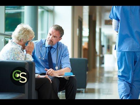 ¿qué-es-la-asbestosis?-causas,-síntomas-y-tratamiento---consejos-de-salud
