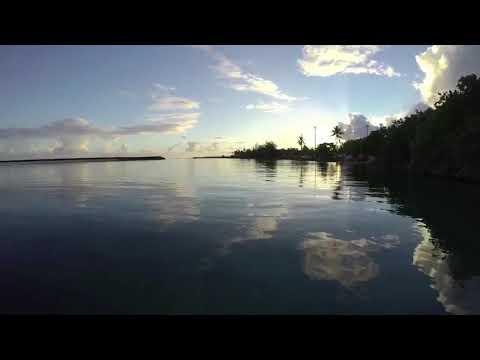 Guam - Onaga