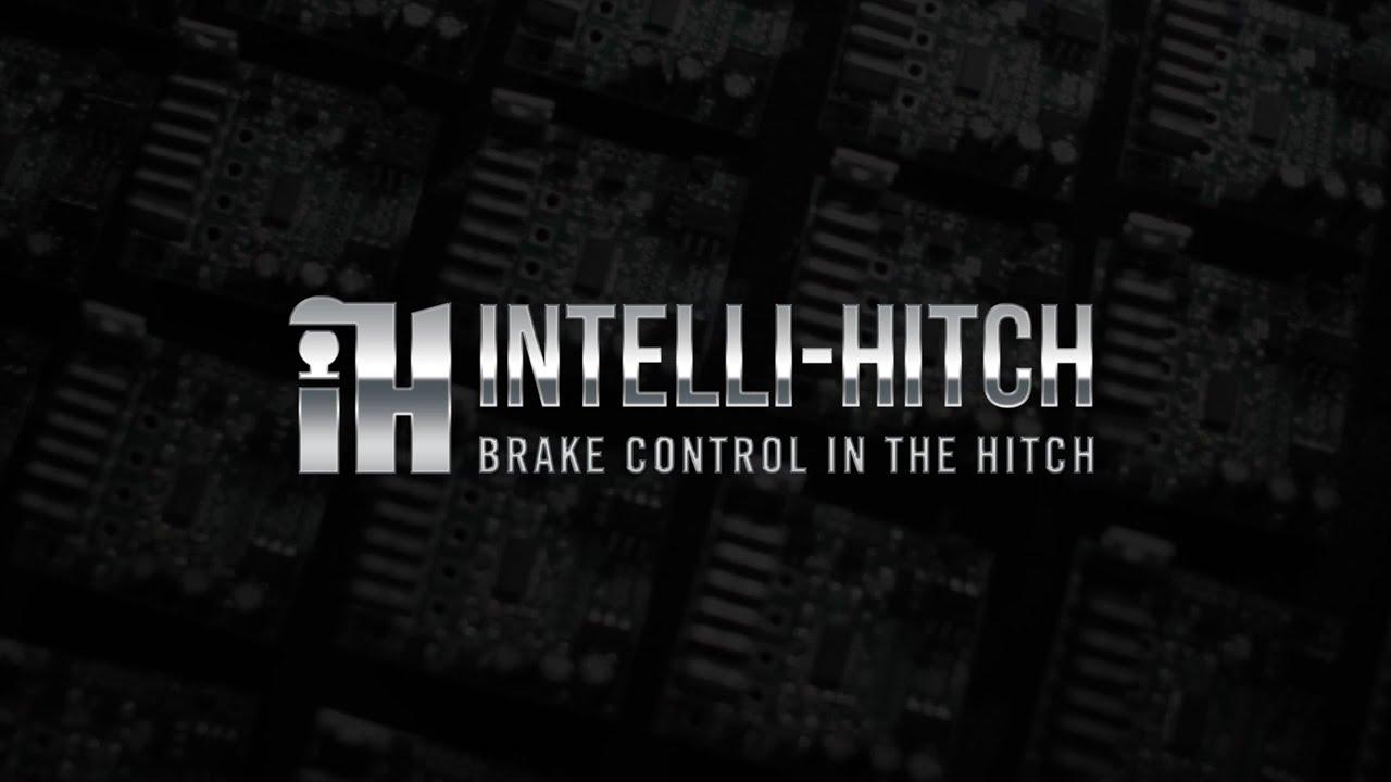 Intelli Hitch Company Insight