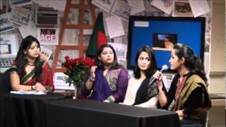 Hothat Prem-Part 1.wmv
