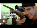 S.W.A.T (2003) Official Trailer 1 - Colin Farrell Movie