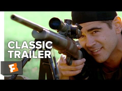 S.W.A.T (2003) Official Trailer 1 - Colin Farrell MovieKaynak: YouTube · Süre: 1 dakika17 saniye