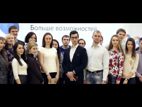 Открытый чемпионат Липецкой области по решению бизнес кейсов 2016