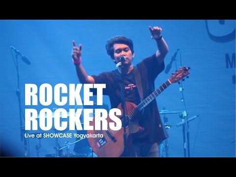 download gratis rocket rocker