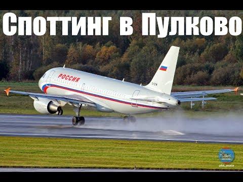 Автоцентр Пулково Моторс отзывы – рейтинг и контактная
