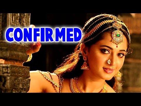 Rudramadevi release date