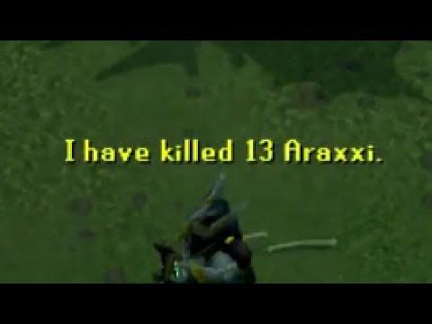 RuneScape 3: Ironman Episode 156 - Getting Better?