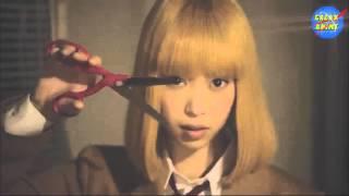 Prison School (監獄学園 ,Purizun Sukūru) es una adaptación a serie ...