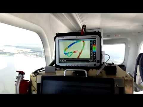 Uhrwerk Ozean - im Zeppelin