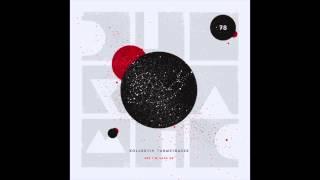 Kollektiv Turmstrasse - Sorry I Am Late (Original Mix)