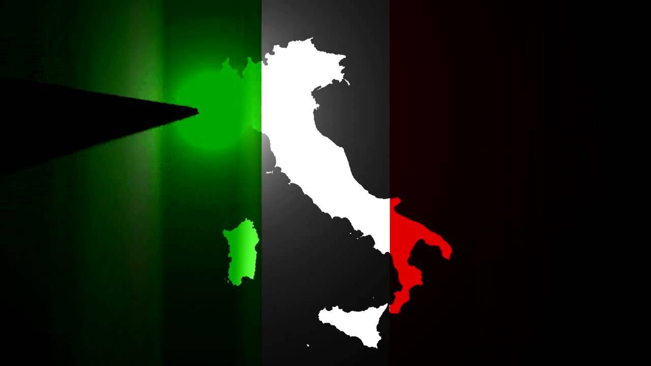 Bandiera d'Italia - Wikipedia