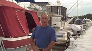 Rhode Island Yacht Charters-(401) 849-8940-boat Rental In Newport Rhode Island