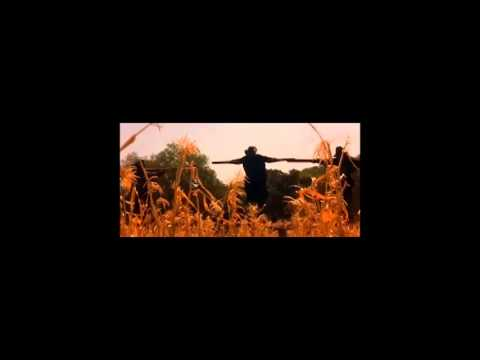 Jeepers Creepers 2 (spanish)