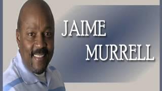Discografia Completa Jaime Murrell MEGA
