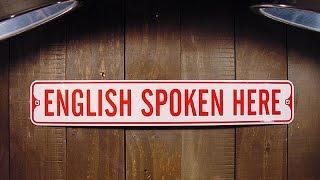 Для тех моряков,кто думает, что знает английский...