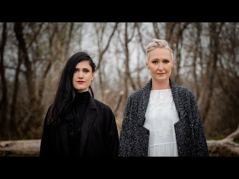 Anita Lipnicka - Our Voice / Nasz głos - & Moriah Woods