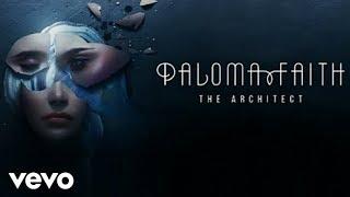 Paloma Faith - Love Me as I Am (Audio)