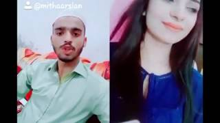 Must Watch This Very Funny Musically Videos | New Tik Tok Comedy Videos Compilation