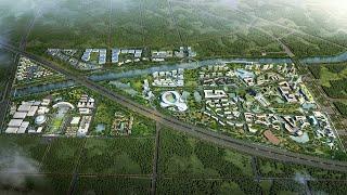 Секреты производства продукции «Тяньши»