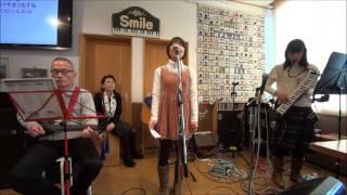 第58回歌謡コンサート 2017年1月21日.