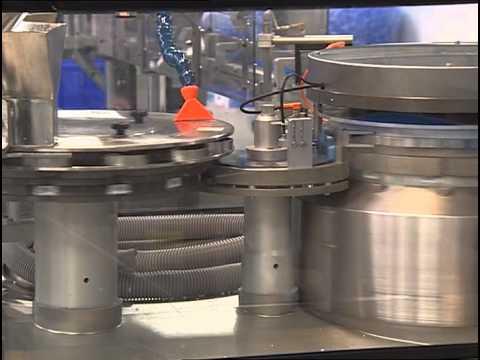 Boiron Production Full ENG