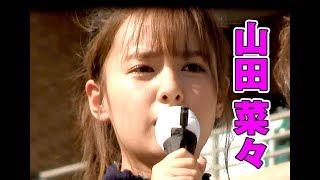 堺市長選挙に吉本タレントが!おかけんた、シンクタンク近江のこかじろ...